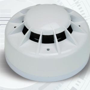 detector de fumaça DFX